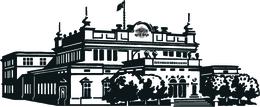 National_Assembly_of_Bulgaria_-_Logo.tif